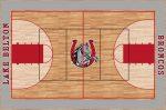 Lake Belton Boys Basketball Tryout Information