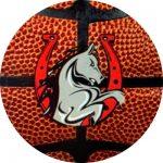 Lake Belton Girls Basketball