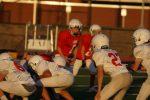 7th Grade LBMS Bronco Bowl Results