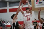 Boys Basketball Itinerary – Jan. 12th Home vs Taylor