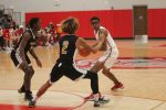 Boys Basketball Itinerary – Jan. 26th Home vs Salado