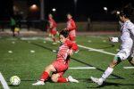 LBHS Boys Soccer Earn All Region Honors