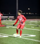 LBHS Boys Soccer take tough lose at Florence