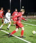 LBHS Boys Soccer Weekly Schedule 2/8-2/12