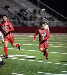 LBHS Boys Soccer Weekly Schedule 2/2-2/5