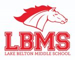 LBMS Girls Track Results from Bronco Relays 3/4