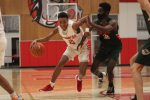 VICTORY: Lake Belton edges Gateway College Prep for District 19-4A win