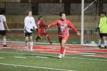 LBHS Boys Soccer lose close one to Burnet