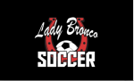 Lady Bronco Soccer Playoff Travel Itinerary 3/30