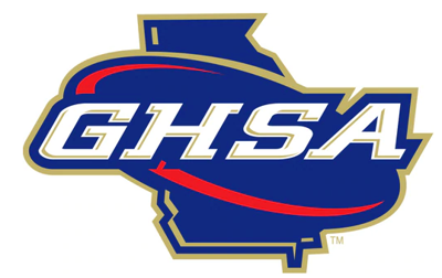 GHSA State Championships-Traditional Wrestling