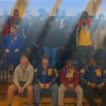 20 WW Tigers Qualify for GACA State Weight Lifting Competition