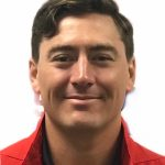 Collin Snyder selected as the Crofton High School Golf Coach