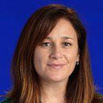 Crofton High School selects Christine Bickel to Lead Swim Program