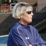 Crofton High School Hires Sarah Bible to Lead the Softball Program
