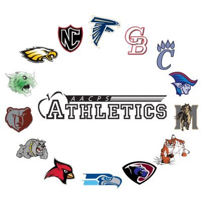 9/24/2020 Update from AACPS Athletics