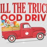"""Crofton High School Football – """"Fill the Truck"""" to Support the Anne Arundel County Food Bank"""