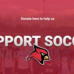 Support Crofton Boys Soccer!