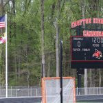 Crofton JV Field Hockey 4-13-2021