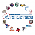 AACPS Spring Sporting Event Information