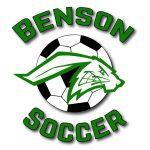 Girl Varsity Soccer Team Seniors Night  4/27 at 5:00pm