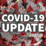 BMCHS COVID-19 UPDATE!