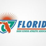 Bishop McLaughlin Athletic Department Nominated for the FHSAA Fred E. Rozelle Sportsmanship Award
