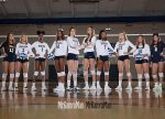 Bishop McLaughlin Volleyball Hopes To Make History!
