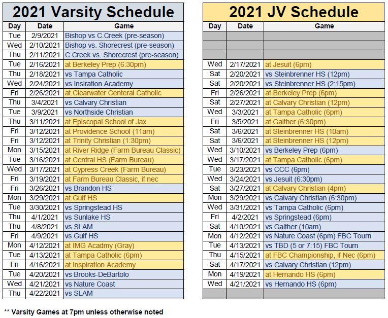2021-baseball-schedule