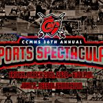 36th Annual Sports Spectacular