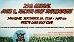 John R. Nelson Golf Outing