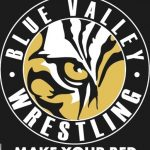 2019 BVHS Johnson County Classic Results