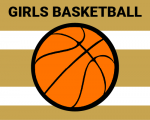 GBB vs. Gardner (12/4) – YouTube Stream and Game Times