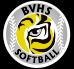 Softball Tryouts Start March 1st!!