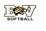 Summer Softball Camp Forms