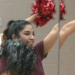 South High Luvables Raise 30K to Perform at 2016 Sugar Bowl