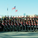 KETV features story on Omaha South Marching Band
