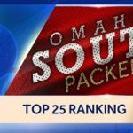 KETV reports Omaha South Earns Top-25 Ranking in USA Today Polls