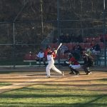 Omaha South High School Varsity Baseball falls to Yutan High School 18-0