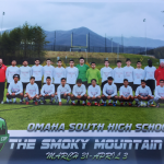 The Smoky Mountain Cup presented by Adidas held in Gatlinburg,TN