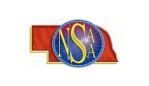 2016 NSAA State Soccer Championship Bracket