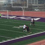 Omaha South High School Boys Sophomore Soccer Reserve beat Omaha Central High School 6-0