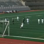 Omaha South High School Boys Freshman Soccer falls to Gretna High School 5-2