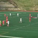 Omaha South High School Girls Junior Varsity Soccer falls to Platteview Senior High School 2-0