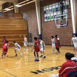 Boys Sophomore Basketball falls to Millard North 63 – 38