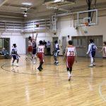 Boys Freshman Basketball falls to Bellevue East 63 – 29
