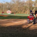 Boys Varsity Baseball beats Omaha North 7 – 5