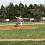 Boys Varsity Baseball falls to Lincoln Southeast 6 – 3