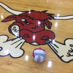 Girls Junior Varsity Volleyball vs Marian 0 – 2