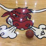 Boys Freshman Basketball falls to Bellevue East 66 – 39