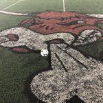 Boys Freshman Soccer beats Gretna 3 – 1